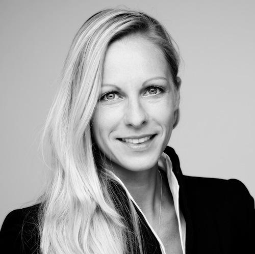 Dagmar Lehr