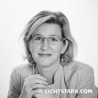 Sabine Müller-Hofstetter