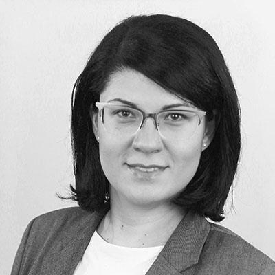 Teodora Armyanova